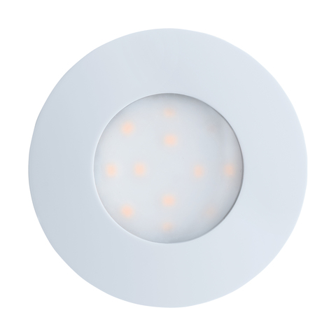 Уличный светильник Eglo PINEDA-IP 96414