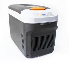 Термоэлектрический автохолодильник AVS CC-22WA
