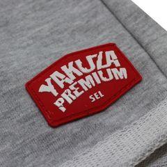 Шорты светло-серые Yakuza Premium 2828