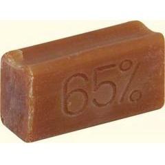 Мыло хозяйственное 65 % (200 гр.)