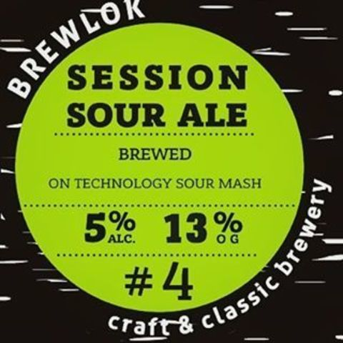 https://static-ru.insales.ru/images/products/1/2329/124365081/large_SESSION_SOUR_ALE__4.jpg