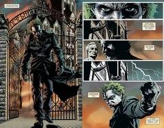 Джокер. Коллекционное издание