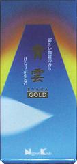 Seiun Gold