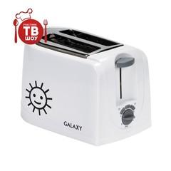Тостер электрический GALAXY GL2900