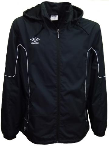 Куртка ветровка Umbro Prodigy Team Shower Jacket 410215(611)