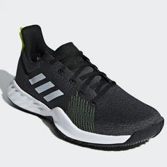 Кроссовки Adidas BB7236_Solar LT TRAINER M