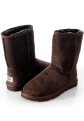 /collection/muzhskie-ugg/product/classic-short-chocolate-men-2