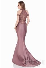 Terani Couture 1623M1874_3