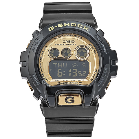Casio GD-X6900FB-1DR