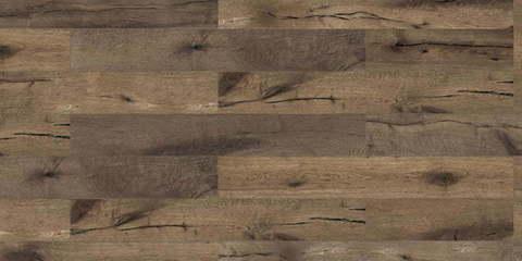 ПВХ плитка, кварц виниловый ламинат Classen_Vin Neo 2.0 Ростед 41119