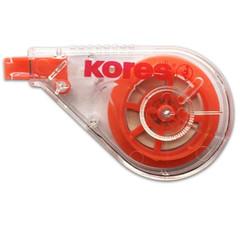 Корректирующая лента Kores 5 мм х 8 м
