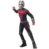 Костюм Человека Муравья Ant-Man детский