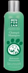 Men For San шампунь для собак