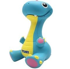 Tomy Игрушка