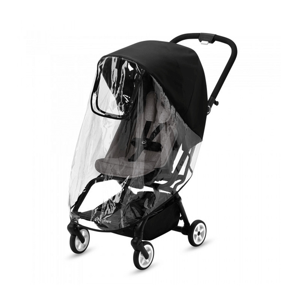Аксессуары для колясок Дождевик для прогулочной коляски Cybex Eezy S Twist 518002777--.png