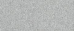 Шенилл Icon (Икон) 81