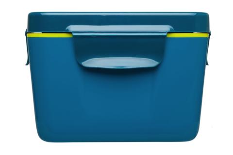 Ланчбокс Aladdin с термоизоляцией (0,71 литра), голубой