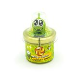Мёд-суфле Лимончик с мятой (с игрушкой), артикул a4, производитель - Peroni Honey