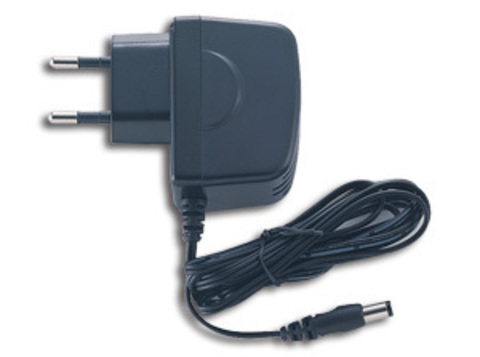 Сетевой адаптер для тонометров Microlife  AD 1024с