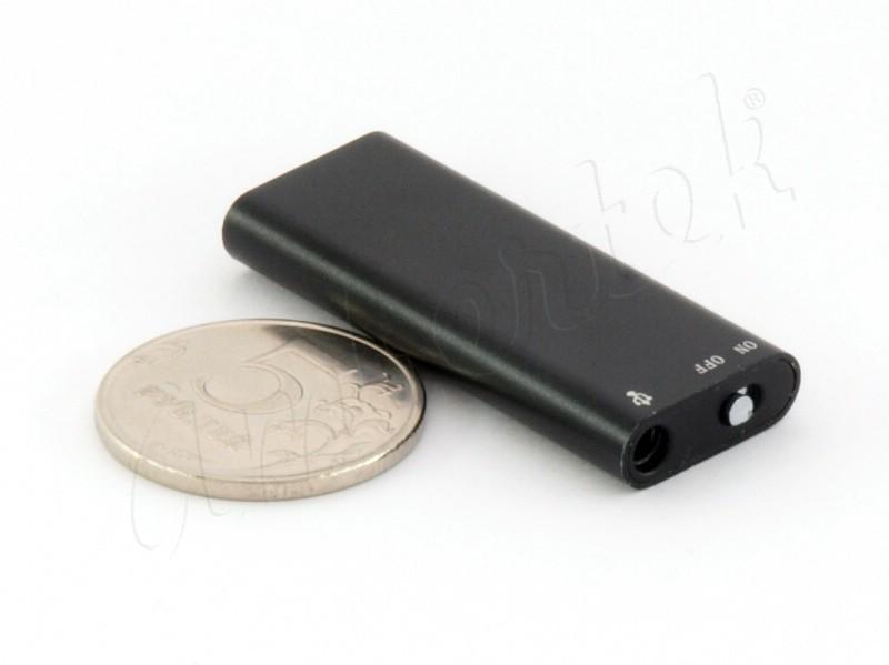 Мини диктофон Ambertek VR307