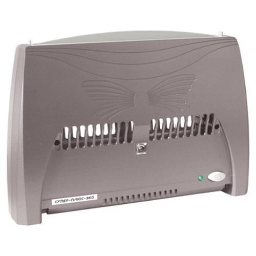 Воздухоочиститель-ионизатор Супер-Плюс Эко-С
