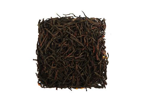 Гуй Хуа Хун Ча   Красный чай с османтусом