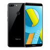 Honor 9 Lite 32gb Black - Черный