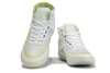 Converse All Star Pro BB 'Hyperbrights' Pack