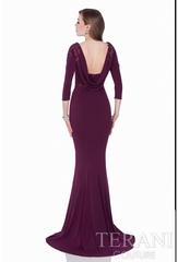 Terani Couture 1623M1872_2