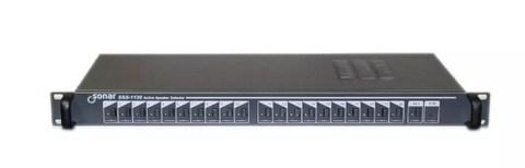 Cелектор каналов SSS-1120