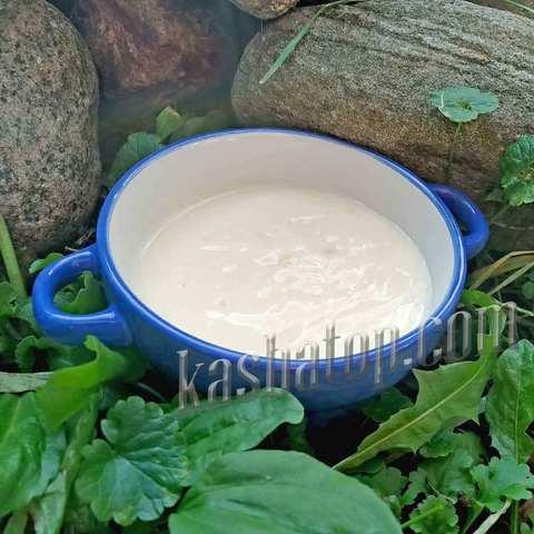 Французский сырный суп 'Фабрика здоровой еды', 300г