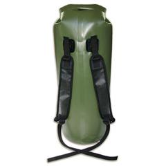 Купить недорого гермомешок-рюкзак ORLAN DRY BAG Экстрим 80л