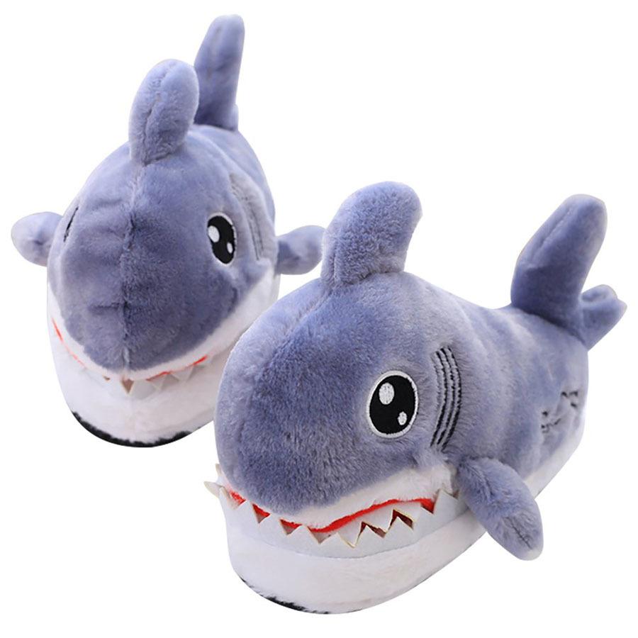 Каталог Тапки Акулы A024-Warm-Shark-Anti-Slip-House-Slippers.jpg