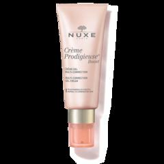 Nuxe Мультикорректирующий гель-крем Creme Prodigieuse Boost