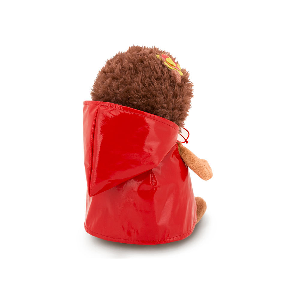 Ежинка Колючка Весёлый дождик (Orange Toys)