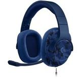 LOGITECH_G433_Blue_Camo_1.jpg