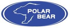 Polar Bear ZK
