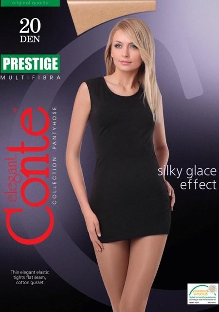 Prestige 20 CONTE колготки
