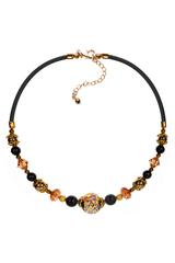 Ожерелье Eleganza цвет ARLO
