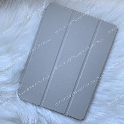 Чехол Smart Case iPad mini 2/3 /stone/