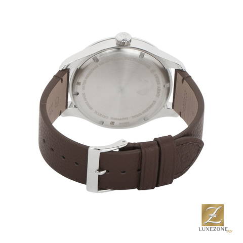 Victorinox 241766 - 2