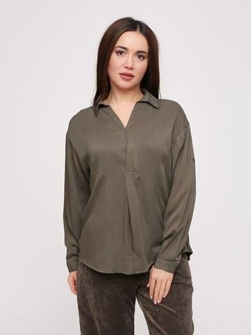 L2004 Блуза женская