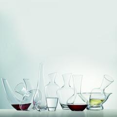 Декантер для вина 1000 мл, Rouge, Zwiesel 1872, фото 4