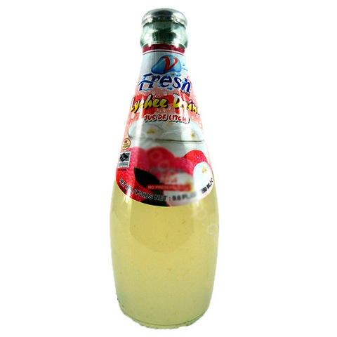 https://static-ru.insales.ru/images/products/1/2343/92940583/lychee_drink.jpg