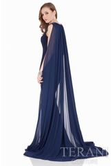Terani Couture 1621E1505_2