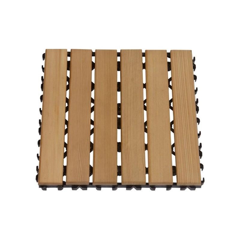 Фото - Ограждения и коврики: Коврик деревянный для пола SAWO 595-D-BC (внутренние блоки) ограждения и коврики коврик деревянный на пол sawo 595 d cnr угловой
