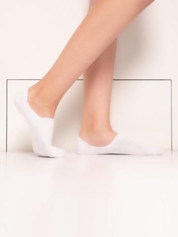 Детские носки 3730 Hobby Line