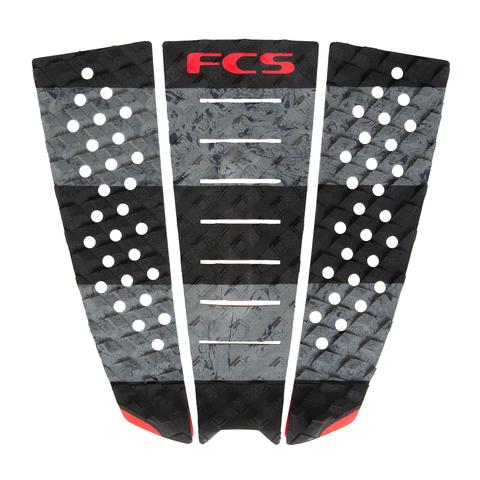 FCS Jeremy Flores Stealth