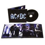 AC/DC / Black Ice (CD)