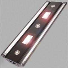 Металлогалогенный светильник SunSun HLD-1500D2